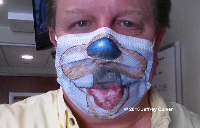 Mask Er Aides Fun Surgical Masks And Procedure Masks